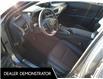 2021 Lexus UX 250h Base (Stk: L21220) in Calgary - Image 7 of 13