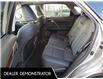 2021 Lexus RX 350 Base (Stk: L21250) in Calgary - Image 9 of 13