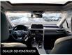 2021 Lexus RX 350 Base (Stk: L21250) in Calgary - Image 6 of 13