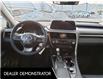 2021 Lexus RX 350 Base (Stk: L21250) in Calgary - Image 13 of 13