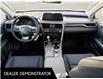 2021 Lexus RX 350 Base (Stk: L21250) in Calgary - Image 12 of 13