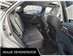 2021 Lexus RX 350 Base (Stk: L21250) in Calgary - Image 10 of 13