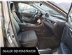 2021 Lexus RX 350 Base (Stk: L21250) in Calgary - Image 11 of 13