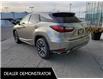 2021 Lexus RX 350 Base (Stk: L21250) in Calgary - Image 3 of 13