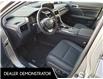 2021 Lexus RX 350 Base (Stk: L21250) in Calgary - Image 7 of 13