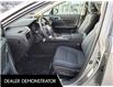 2021 Lexus RX 350 Base (Stk: L21250) in Calgary - Image 8 of 13