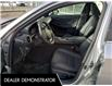 2021 Lexus IS 300 Base (Stk: L21267) in Calgary - Image 11 of 16