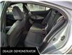2021 Lexus IS 300 Base (Stk: L21267) in Calgary - Image 12 of 16