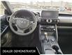 2021 Lexus IS 300 Base (Stk: L21267) in Calgary - Image 15 of 16