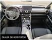 2021 Lexus IS 300 Base (Stk: L21267) in Calgary - Image 16 of 16