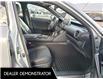 2021 Lexus IS 300 Base (Stk: L21267) in Calgary - Image 14 of 16