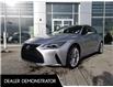 2021 Lexus IS 300 Base (Stk: L21267) in Calgary - Image 2 of 16