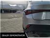 2021 Lexus IS 300 Base (Stk: L21267) in Calgary - Image 8 of 16