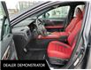 2021 Lexus RX 450h Base (Stk: L21324) in Calgary - Image 7 of 13