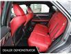 2021 Lexus RX 450h Base (Stk: L21324) in Calgary - Image 8 of 13