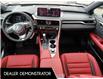 2021 Lexus RX 450h Base (Stk: L21324) in Calgary - Image 13 of 13