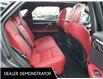 2021 Lexus RX 450h Base (Stk: L21324) in Calgary - Image 9 of 13