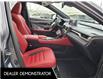 2021 Lexus RX 450h Base (Stk: L21324) in Calgary - Image 10 of 13
