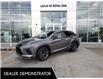 2021 Lexus RX 450h Base (Stk: L21324) in Calgary - Image 1 of 13