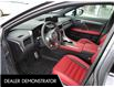 2021 Lexus RX 450h Base (Stk: L21324) in Calgary - Image 6 of 13