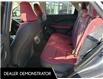 2021 Lexus NX 300 Base (Stk: L21368) in Calgary - Image 9 of 13