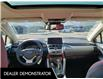 2021 Lexus NX 300 Base (Stk: L21368) in Calgary - Image 6 of 13