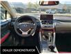 2021 Lexus NX 300 Base (Stk: L21368) in Calgary - Image 12 of 13