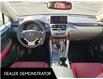 2021 Lexus NX 300 Base (Stk: L21368) in Calgary - Image 13 of 13