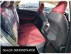 2021 Lexus NX 300 Base (Stk: L21368) in Calgary - Image 10 of 13