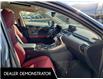 2021 Lexus NX 300 Base (Stk: L21368) in Calgary - Image 11 of 13