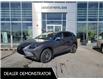 2021 Lexus NX 300 Base (Stk: L21368) in Calgary - Image 1 of 13
