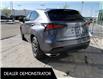 2021 Lexus NX 300 Base (Stk: L21368) in Calgary - Image 3 of 13
