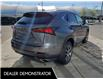 2021 Lexus NX 300 Base (Stk: L21368) in Calgary - Image 4 of 13