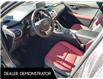 2021 Lexus NX 300 Base (Stk: L21368) in Calgary - Image 7 of 13