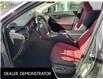 2021 Lexus NX 300 Base (Stk: L21368) in Calgary - Image 8 of 13