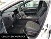 2021 Lexus RX 450h Base (Stk: L21362) in Calgary - Image 8 of 14