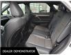 2021 Lexus RX 450h Base (Stk: L21362) in Calgary - Image 9 of 14
