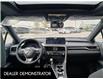 2021 Lexus RX 450h Base (Stk: L21362) in Calgary - Image 6 of 14