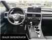 2021 Lexus RX 450h Base (Stk: L21362) in Calgary - Image 13 of 14
