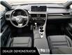 2021 Lexus RX 450h Base (Stk: L21362) in Calgary - Image 14 of 14