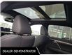 2021 Lexus RX 450h Base (Stk: L21362) in Calgary - Image 10 of 14
