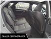 2021 Lexus RX 450h Base (Stk: L21362) in Calgary - Image 11 of 14