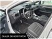 2021 Lexus RX 450h Base (Stk: L21362) in Calgary - Image 7 of 14