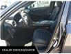2021 Lexus IS 300 Base (Stk: L21403) in Calgary - Image 8 of 13