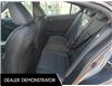2021 Lexus IS 300 Base (Stk: L21403) in Calgary - Image 9 of 13