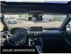 2021 Lexus IS 300 Base (Stk: L21403) in Calgary - Image 6 of 13
