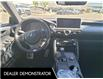 2021 Lexus IS 300 Base (Stk: L21403) in Calgary - Image 12 of 13