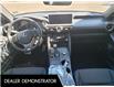 2021 Lexus IS 300 Base (Stk: L21403) in Calgary - Image 13 of 13