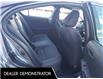 2021 Lexus IS 300 Base (Stk: L21403) in Calgary - Image 10 of 13