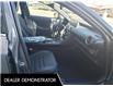 2021 Lexus IS 300 Base (Stk: L21403) in Calgary - Image 11 of 13